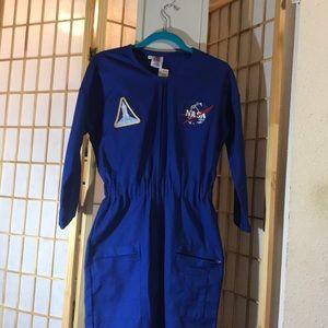 Other - Astronaut suit